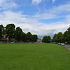 Church Green, Witney, Oxfordshire.