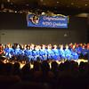 Evelyn's Graduation 16