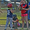 Mia's Baseball 2017 02