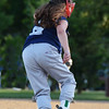 Mia's Baseball 2017 05