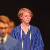 Evelyn's Graduation 46