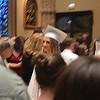 Alison's Graduation 47