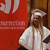 Alison's Graduation 42