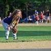 Mia's Baseball 2017 04