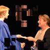 Evelyn's Graduation 08