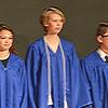 Evelyn's Graduation 17