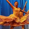 Emma-Mia Dance 2017 35