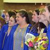 Evelyn's Graduation 28