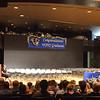 Evelyn's Graduation 18