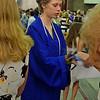 Evelyn's Graduation 43