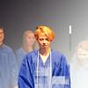 Evelyn's Graduation 04