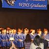 Evelyn's Graduation 48
