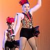 Judy Dance 2017 13