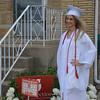 Alison's Graduation 07