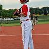 Alex's Baseball 2017 06