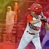 Alex's Baseball 2017 02