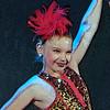 Judy Dance 2017 12