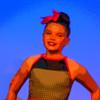 Judy Dance 2017 08