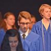 Evelyn's Graduation 24