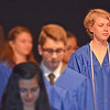 Evelyn's Graduation 05