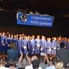 Evelyn's Graduation 47