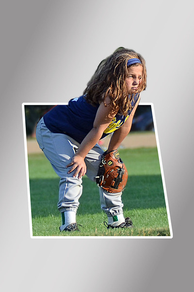 Mia's Baseball 2017 03