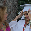 Alison's Graduation 05