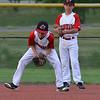 Alex's Baseball 2017 08