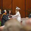 Alison's Graduation 44