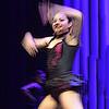 Emma-Mia Dance 2017 01