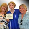 Evelyn's Graduation 38
