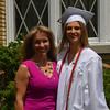 Alison's Graduation 08