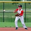 Alex's Baseball 2017 07