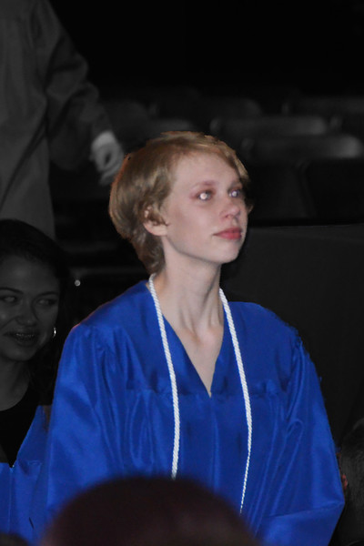Evelyn's Graduation 44