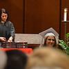Alison's Graduation 41