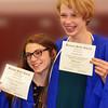 Evelyn's Graduation 33