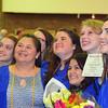 Evelyn's Graduation 27