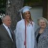 Alison's Graduation 02