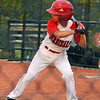 Alex's Baseball 2017 05