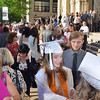 Alison's Graduation 55