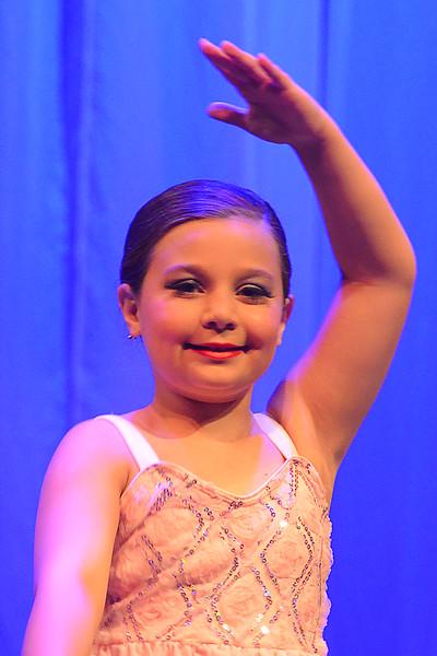 Emma-Mia Dance 2017 15
