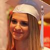 Alison's Graduation 30