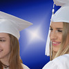 Alison's Graduation 52