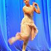 Emma-Mia Dance 2017 20