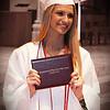 Alison's Graduation 31