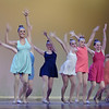 Judy Dance 2017 16