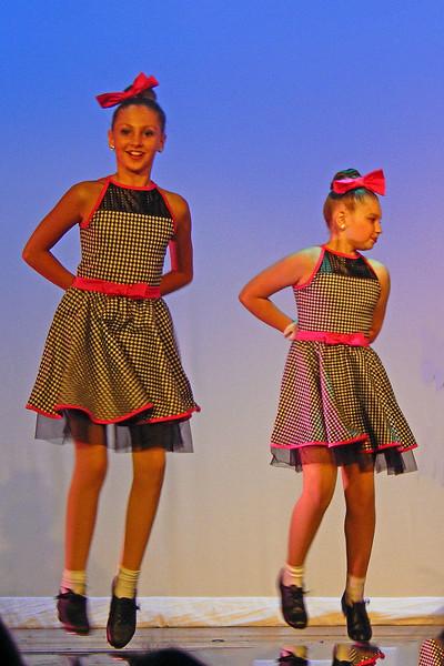Judy Dance 2017 10