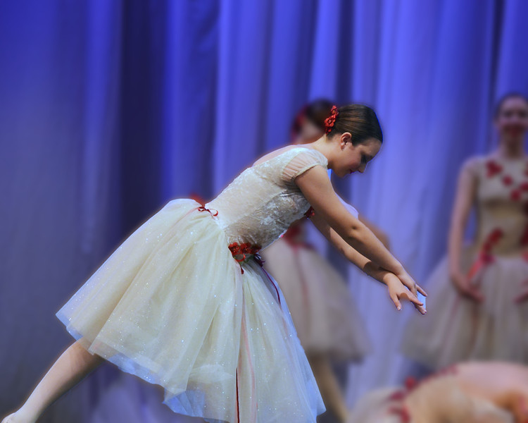 Emma-Mia Dance 2017 11