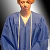 Evelyn's Graduation 45