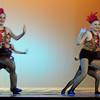 Judy Dance 2017 14